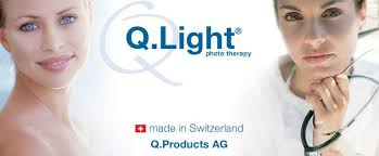 Q.Products