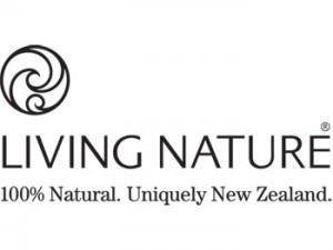 Living-Nature-logo-left